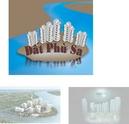 Tp. Hồ Chí Minh: Bán BT gốc 2 MT, đường 18m, khu đô thị mới APAK, Q2 ! CL1064113
