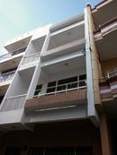 Tp. Hồ Chí Minh: Bán nhà HXH Bình Giã, Phường 13, Quận Tân Bình. DT: 5x15, giá: 4. 9 tỉ CL1069508