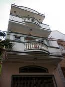 Tp. Hồ Chí Minh: Bán nhà HXH Bình Giã, Phường 13, Quận Tân Bình. DT: 5x14. giá:4. 5 tỉ CL1069508