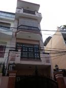Tp. Hồ Chí Minh: Bán nhà Hẻm 6m Hồng Hà, P.2, Q.Tân Bình. DT: 4x16. 1T, 3 Lầu Giá: 6. 4 Tỷ CL1069508