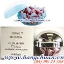 Tp. Hà Nội: Kem Dương da chống lão hóa - Kem nhau Thai cừu CL1083442