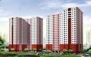 Tp. Hồ Chí Minh: Căn hộ cho thuê với nội thất cực đẹp trên lầu 12, Block C, 2 phòng ngủ. CL1065580