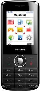 Tp. Hồ Chí Minh: 7 Ngày vàng mua hàng DTDĐ Philips X116 Giảm giá bất ngờ RSCL1084845