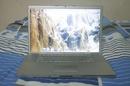 Tp. Hồ Chí Minh: Cần bán gấp Macbook Pro 17'' CL1058485P5