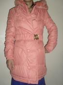 Tp. Hà Nội: Áo khoác nữ màu hồng CL1110530