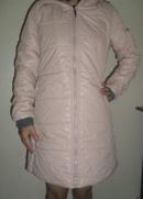 Tp. Hà Nội: áo khoác nữ màu trắng sữa CL1110530