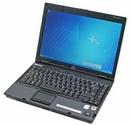 Tp. Hồ Chí Minh: Laptop hp-compaq hàng xách tay còn đẹp như mới CL1058485P4