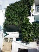 Tp. Hồ Chí Minh: Bán nhà HXH Bàu Cát, 4x21. 5 Giá 4. 1tỉ, Tây Bắc CL1069510P1