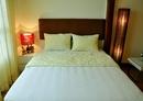 Tp. Hồ Chí Minh: Saigon Avalon Căn hộ penthouse cho thuê 3 phòng ngủ/ 3200 usd tại Hồ Chí Minh CL1066788P6
