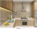 Tp. Hồ Chí Minh: Căn hộ AVALON 2 phòng ngủ thiết kế đẹp cho thuê tại Quận 1 – RSCL1063195