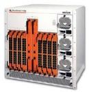 Tp. Hồ Chí Minh: Chuyên phân phối thiết bị mạng Nexans và ALCATEL-LUCENT CL1126207P31