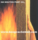 Tp. Hồ Chí Minh: Tấm cách âm, tấm cách nhiệt Rockwool Hà Nguyên Phát CL1091533P9