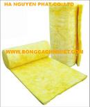 Tp. Hồ Chí Minh: Bông thủy tinh, len thủy tinh cách nhiệt chống cháy CL1066277P5