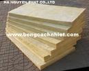 Tp. Hồ Chí Minh: bông sợi khoáng rockwool dày 50mm TT 40k, 60k, 80k, 100k, 120k CL1073411P3