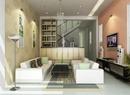 Tp. Hồ Chí Minh: thiết kế bể cá đẹp phù hợp cho mọi ngôi nhà CL1090527P10