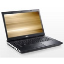 Tp. Hà Nội: Laptop Dell Vostro 3550 (I52430-4-500-V1) Sliver CL1058485P4