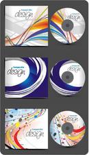 Tp. Hà Nội: in bìa đĩa CD, VCD, DVD với giá rẻ, đẹp CL1060791