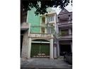 Tp. Hồ Chí Minh: Bán nhà Mt Cửu Long p2, tân bình 4,2x 22, 1T, 3L giá 12. 2 tỉ CL1064684