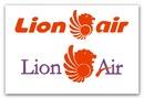 Tp. Hồ Chí Minh: Lion Air Đại lý hãng Lion Air tại tp. hcm CL1148567P4
