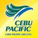 Tp. Hồ Chí Minh: Đại lý hãng Cebu Pacific tại tp. hcm CL1148567P4