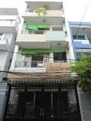 Tp. Hồ Chí Minh: cần bán gấp nhà số 117/ 4 vườn chuối phường 4 quận 3 CL1076131