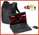 Tp. Hồ Chí Minh: Asus G74SX-A1, Asus G53Sw-A1, G74SX-Bkk7, Asus G74 Core i7-2630Q)/ 12GB+ VGA 3GB CL1067431