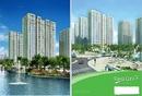 Tp. Hà Nội: Ban times city t4+t7 can 110m** times city chiet khau 6-10%*ban lỗ times city ^ CL1066339P5