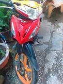 Tp. Hồ Chí Minh: Cần bán xe Honda repsol , xe mới , máy mạnh , tiết kiệm xăng CL1070914P10