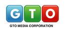 Khánh Hòa: Dịch vụ tổ chức sự kiện truyền thông du lịch - GTO Media Nha Trang CL1077471P3
