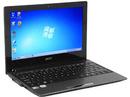 Tp. Hồ Chí Minh: Acer Aspire One D260 ……Gia 4tr190 CL1075646P31