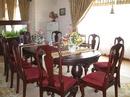 Tp. Hồ Chí Minh: Căn hộ The Manor Cho thuê đủ nội thất, giá rẻ 1200usd/ tháng CL1065810