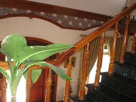 cho thuê Căn hộ tại Saigonpearl , 2 phòng ngủ, đủ nội thất, nhiều tiện ích!!!