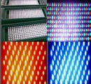 Tp. Hồ Chí Minh: Đèn sân khấu, đèn tran trí, ánh sáng sân khấu CL1073612P7