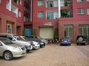 Tp. Hồ Chí Minh: Cho thuê căn hộ Phúc Thịnh Q5, 550 USD, tầng cao CL1065887
