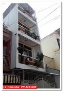 Tp. Hồ Chí Minh: Bán nhà HXH 6m Bùi Đình Túy, P. 12, Q. Bình Thạnh_4x14,5m_2 lầu_0933223409 CL1066339P5