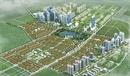 Hà Tây: Chung Cư Dương Nội Tòa CT. 7C(0916. 090. 368) @ CL1066339P5
