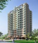 Tp. Hồ Chí Minh: Cho thuê căn hộ 107 Trương Định, Quận 3, 2 phòng ngủ, 1000 USD CL1065887
