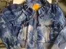 Tp. Hồ Chí Minh: Bán áo jean wast lửng nữ mới 100/ 100 gia150,000 CL1014381