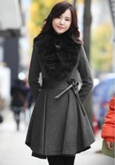 Tp. Hồ Chí Minh: BÁN váy đầm thời trang CAT18P5