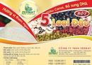 Tp. Hồ Chí Minh: Chuyên bán các loại bánh, bột và nhân bánh CL1030466