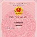 Tp. Hồ Chí Minh: Cần Hợp Tác với Cá Nhân hay Công Ty có nguồn vốn Nhàn rỗi để Cầm Nhà CL1066356