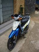 Tp. Hồ Chí Minh: Nova lên satria 13tr5 bán hoặc đổi CL1070914P10