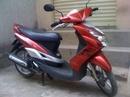 Tp. Hồ Chí Minh: MIO- ultimo- màu đỏ đô- mâm đĩa/ bstp; 15,9t CL1070914P10