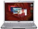 Tp. Đà Nẵng: Bán laptop Dell Inspiron 1525, máy như mới, rất đẹp, giá 5tr700, nguyên rin 100% CL1075646P31