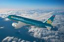 Tp. Hồ Chí Minh: vận chuyển hàng nội địa đường hàng không, bộ nhanh, uy tín giá cước rẻ RSCL1674392