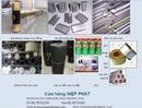 Tp. Hồ Chí Minh: Chuyên bán keo loctite , búa nhựa vessl , tấm cao su , mũi khoan hợp kim. ... ... CL1068243
