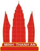 Tp. Hồ Chí Minh: Tìm đối tác cung cấp thiết bị đồ chơi trẻ em ngoài trời CL1066356