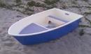 Tp. Đà Nẵng: Tìm đối tác phân phối thuyền, ghe, thuyền thúng cho các tổ chức, cá nhân vùng lũ CL1066356