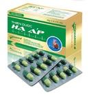 Tp. Đà Nẵng: Viên uống Thiên dược hạ áp được bào chế từ bài thuốc đông y nổi tiếng CL1030466
