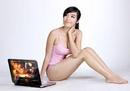 Tp. Đà Nẵng: DELL 14R N4050 I5 2410M Ram 4Gb HDD 500GB BH 12 Tháng Giá 12tr9 CL1075646P31